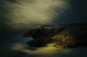 L'art des relations by Don Miguel Ruiz – 2
