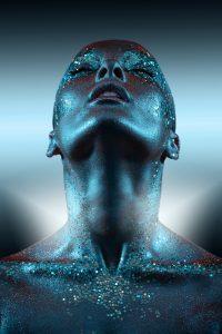 La preuve de l'âme, cette conscience immatérielle