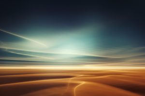 QU'EST-CE QUE L'hypnose evolutive ?