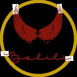 L'univers de Queen Belili